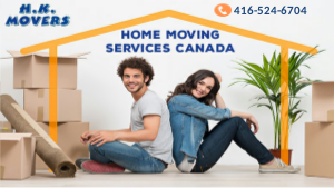 Home  Moving Service-in-Canada.pptx