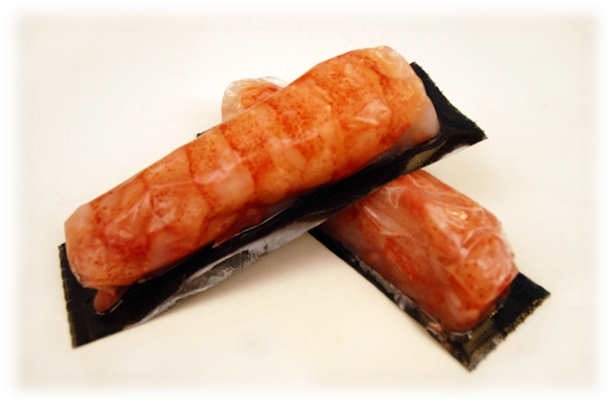 How to Cook Frozen Lobster Meat?